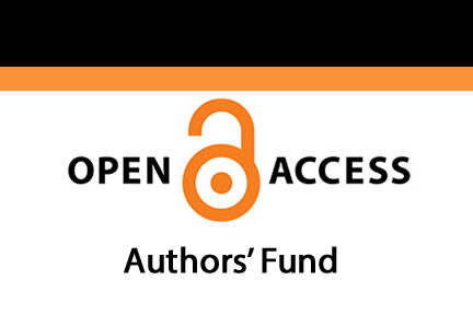 Memorial University Libraries Open Access Authors' Fund