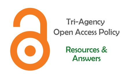 Open Access lock