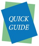 MUN Libraries APA Style Quick Guide online